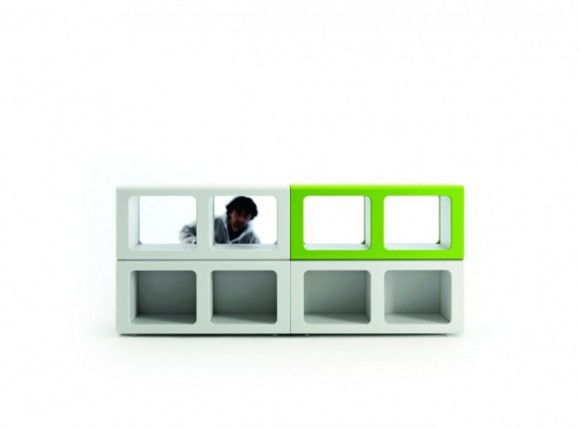 modern office furniture designs