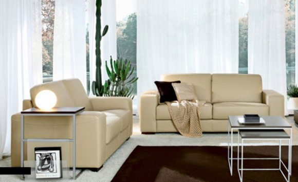 modern sofa furniture layouts