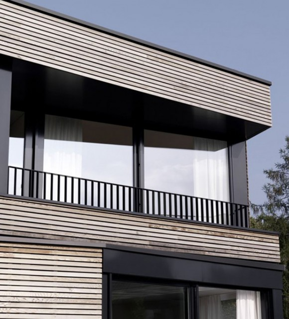 out- standing house designs inspirations