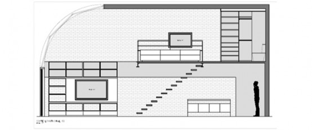 apartment plans. small apartment plans