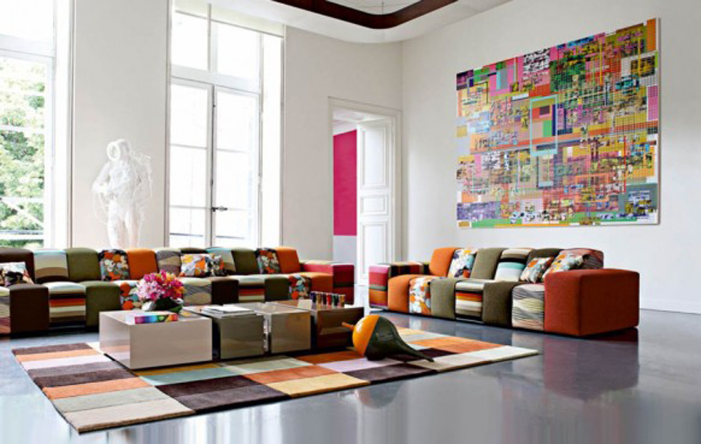 Magnificent Colorful Living Room 1024 x 649 · 345 kB · jpeg
