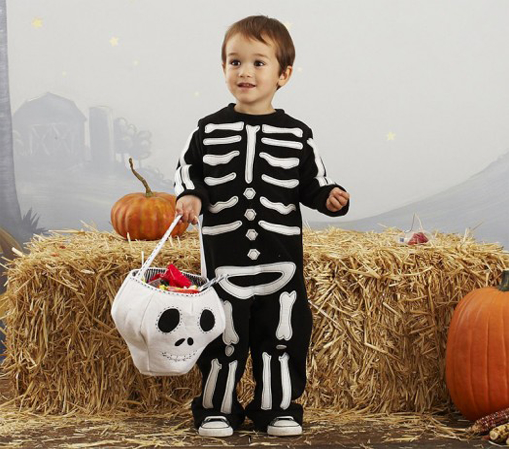 Fashionable halloween kids costumes designs for Awesome halloween costumes for kids