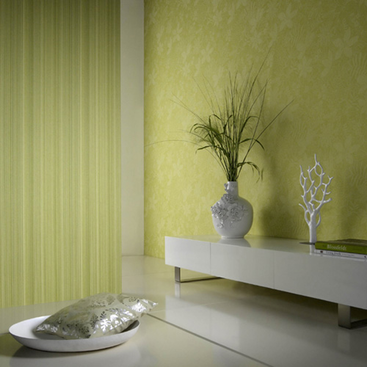 Gold wallpaper designs layouts Home decor wallpaper bangalore