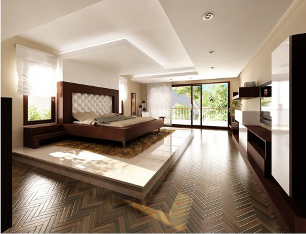 Top Bedroom with Hardwood Flooring 1032 x 789 · 211 kB · jpeg