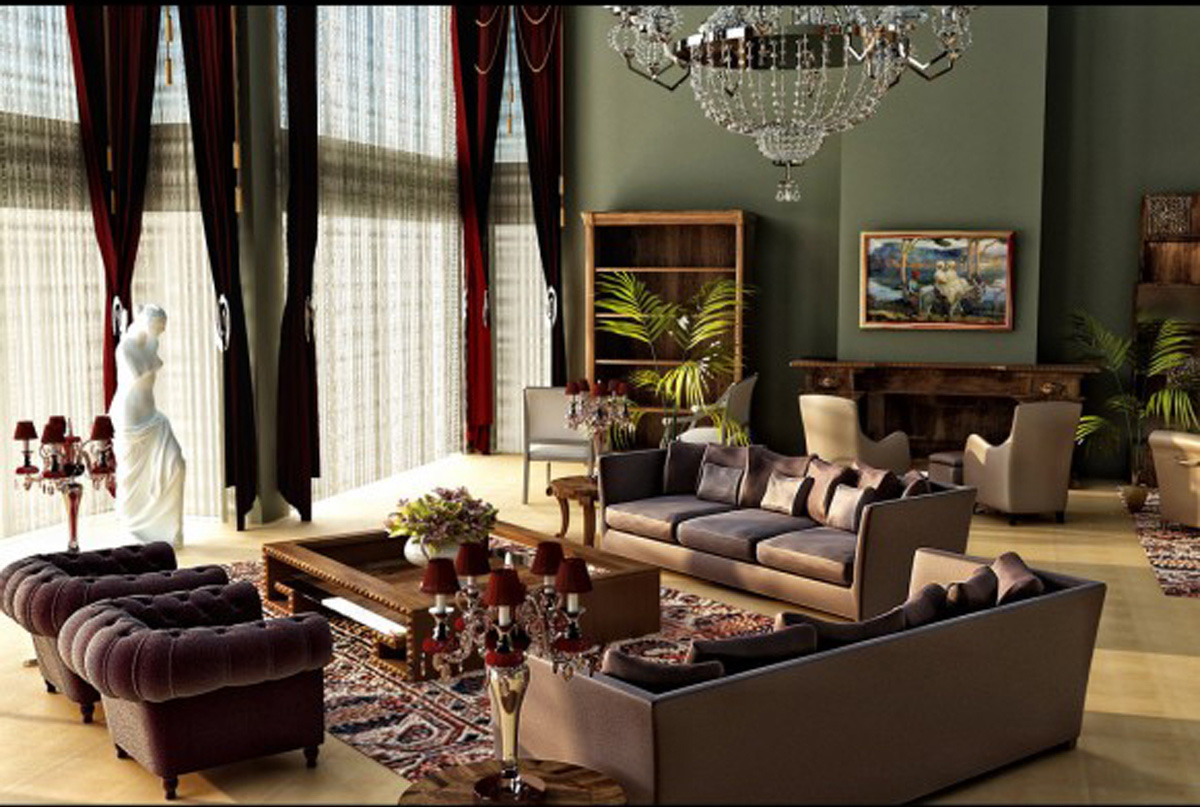 Lavish living room furniture plans iroonie com