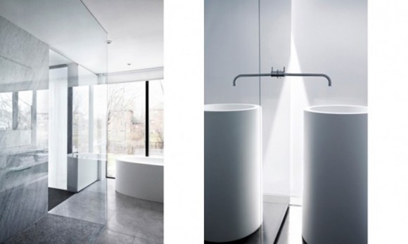 minimalist bathroom decor ideas
