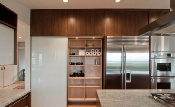 minimalist kitchen designs inspirations