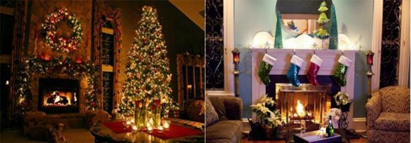 outstanding christmas tree layouts
