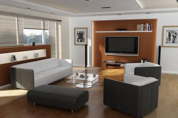 practical living room pictures