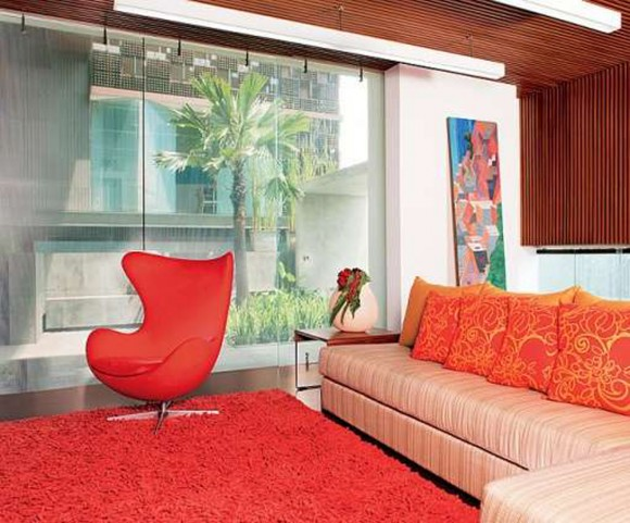 stylish living room designs pictures