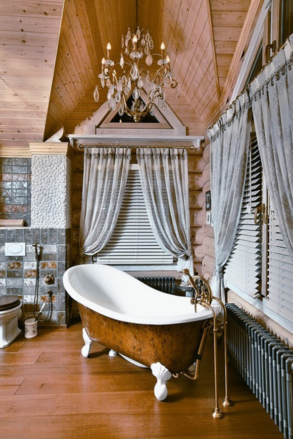 delightful bathroom designs inspirations