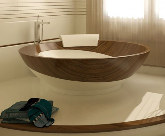 free standing bathtub designs pictures
