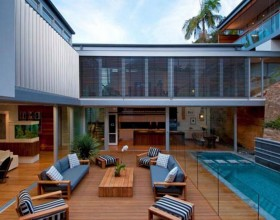merciful australian house inspirations