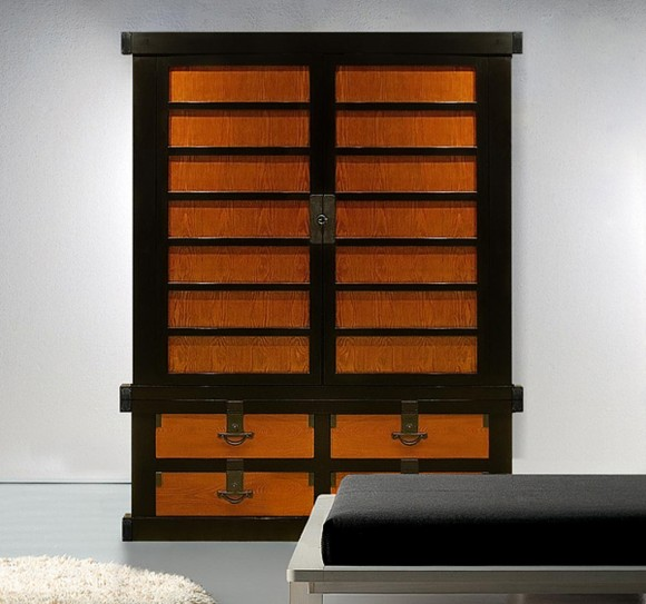 practical asian furniture inspirations