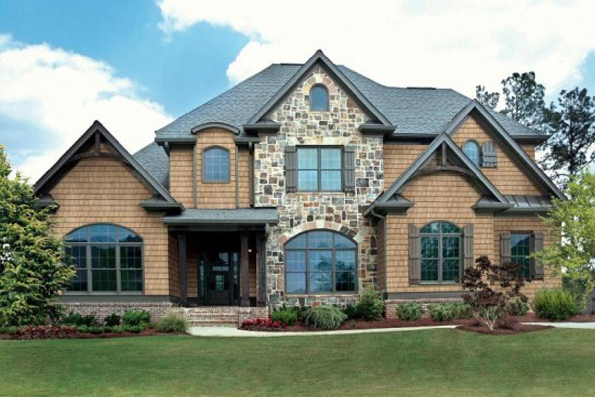 Magnificent Homes with Cedar Shake Siding 1200 x 801 · 470 kB · jpeg