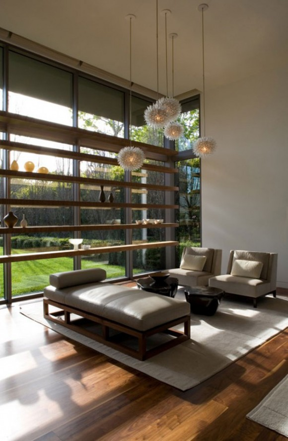translucent brentwood resident interior
