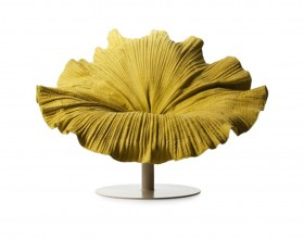 unique bloom chair inspirations
