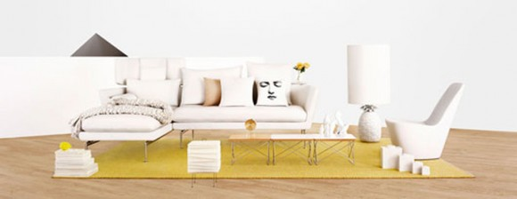 white sofa designs pictures