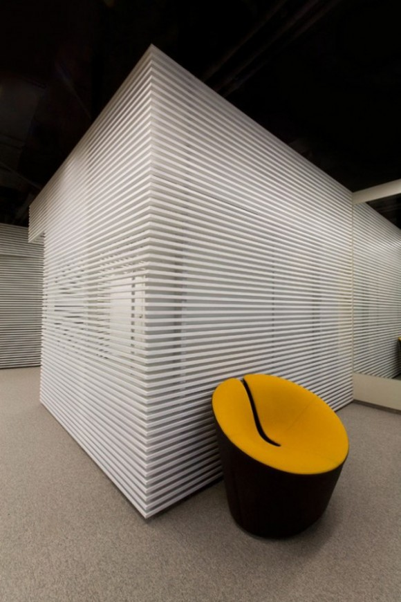 decorative web office company inspirations