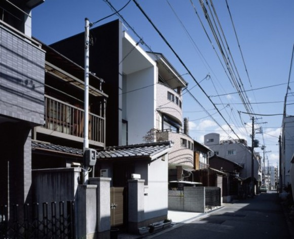 minimalist japanese house inspiration
