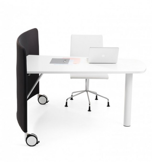 modern mobile workstations design