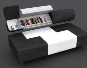 multipurpose furniture design photos