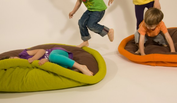 stimulating kids toys inspirations
