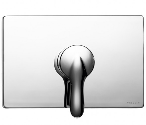 unique flush handles images