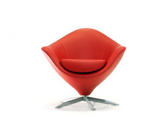 cone chair design inspirations
