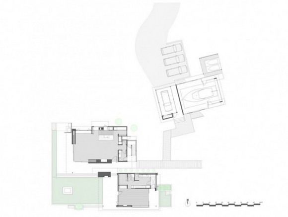 genius home constructions plans