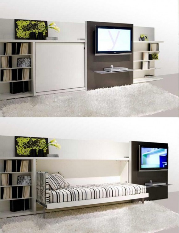 modern home furniture design