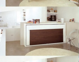 spacious house furniture inspirations