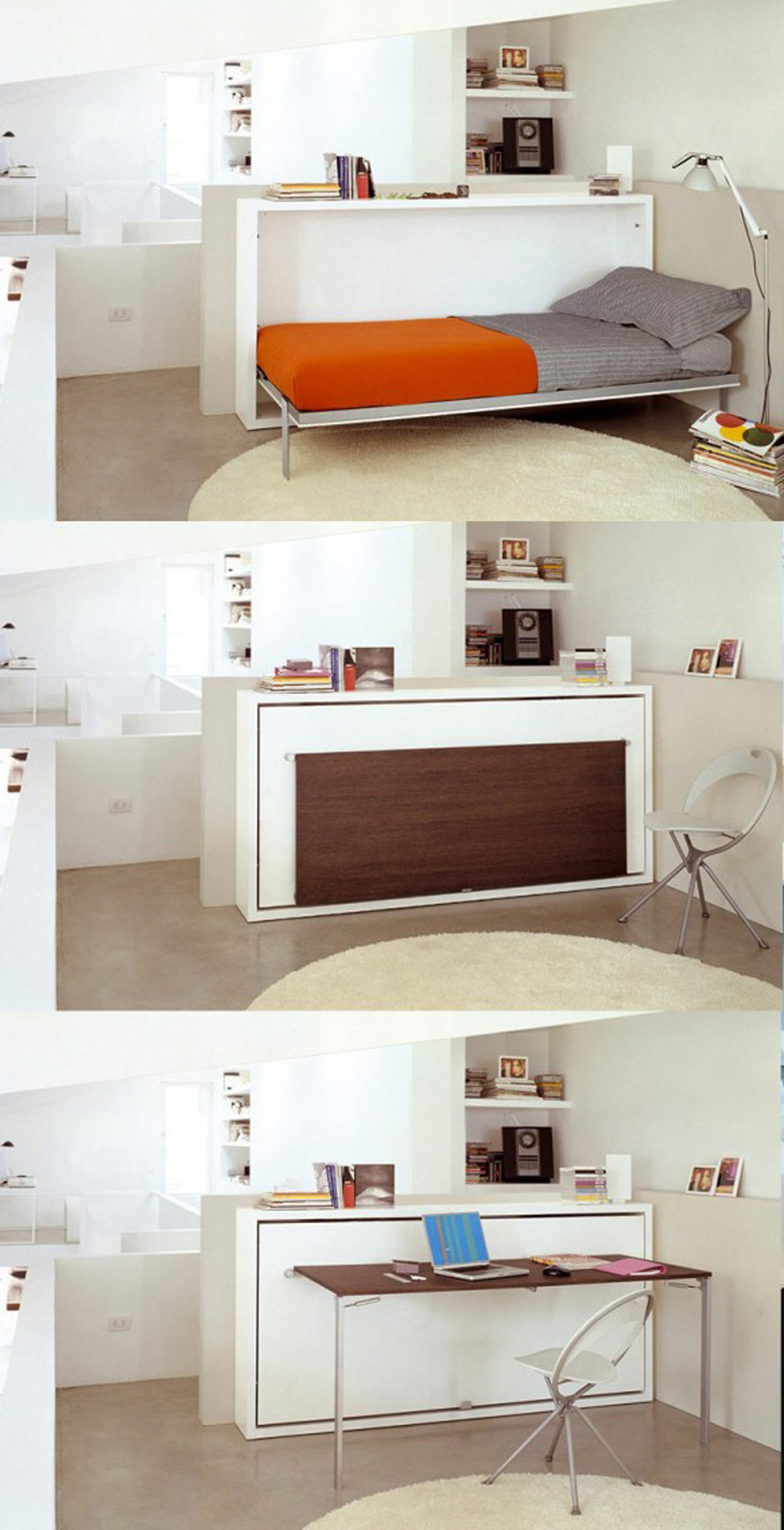 spacious-house-furniture- ...