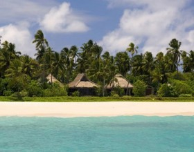 amazing tropical beach home images
