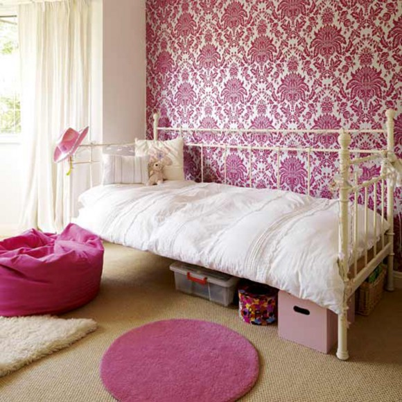 artistic kids wall decal plans