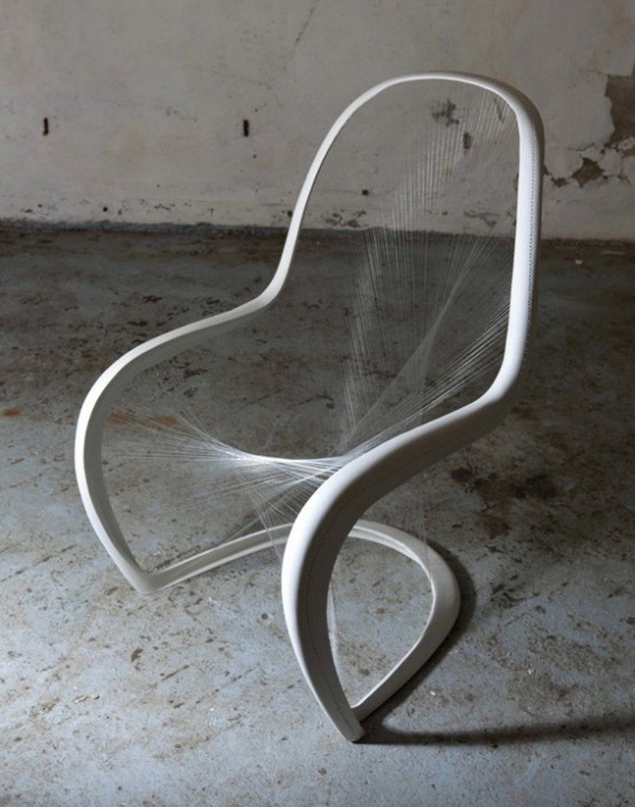 best Panton chair designs