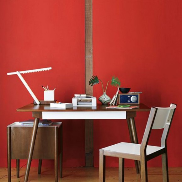contemporary sustainable home office furniture