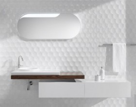 dynamic modular bathroom furnishing plans