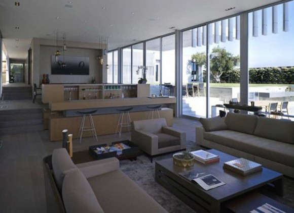 intensively home living space ideas