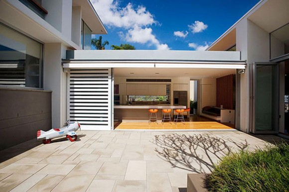 maximize home terrace tips