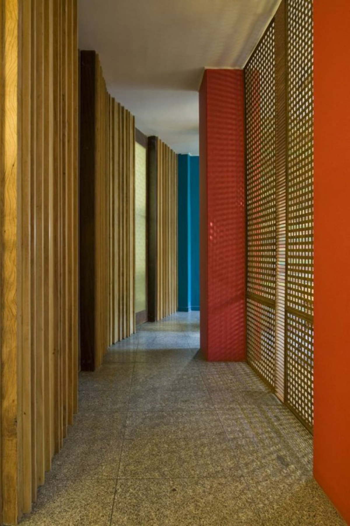 Best Home Corridor and Hallway Designs Inspirations - Iroonie.