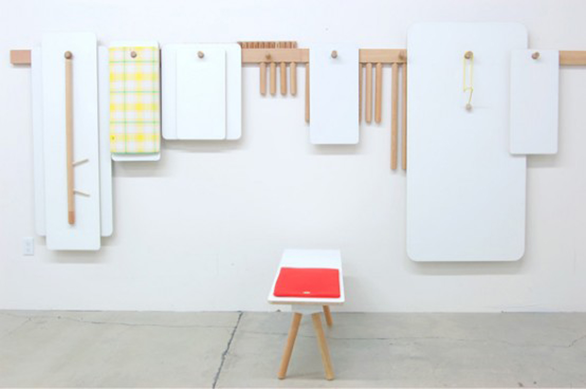 portable furniture system plans Iroonie