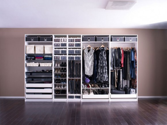 practical home wardrobe applications