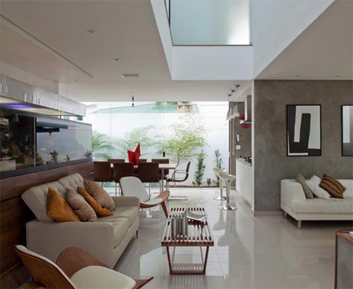 stunning home interior plans iroonie com
