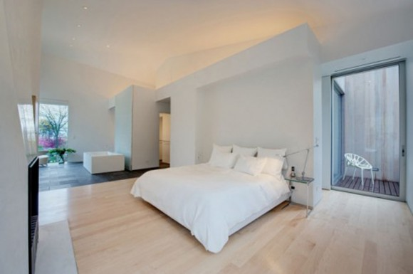 super comfy white bedroom layouts