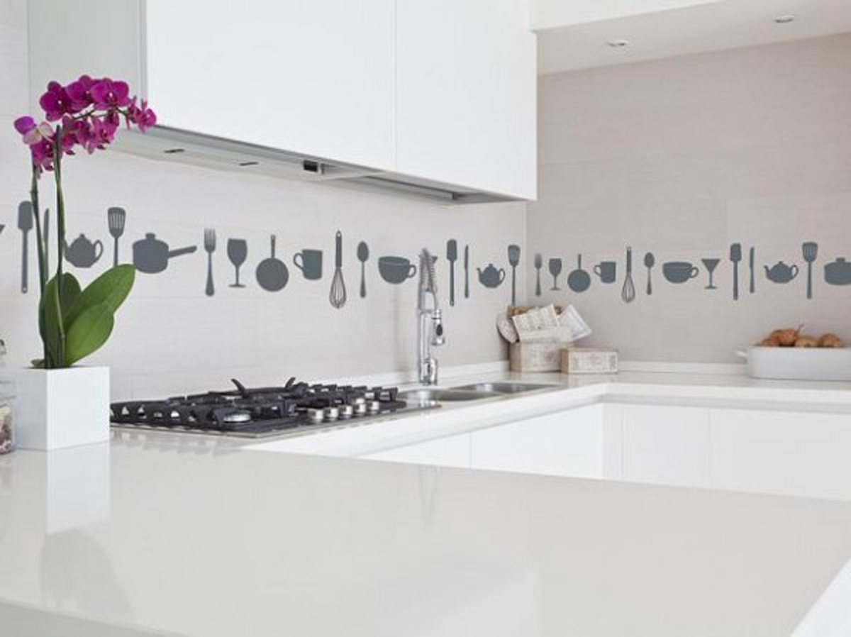 unique kitchen backsplash designs iroonie com