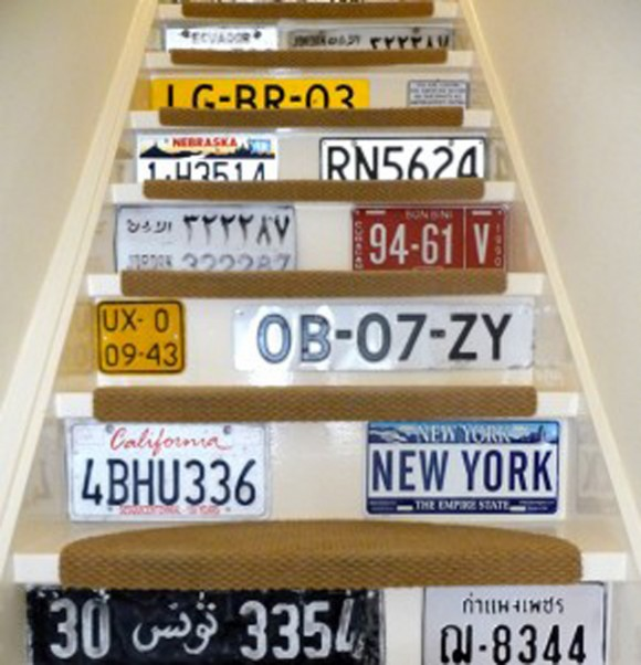 memorable home staircase constructions
