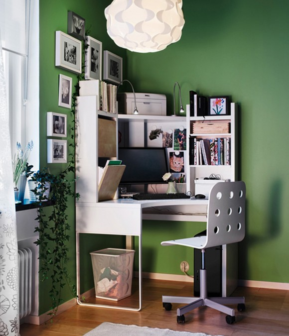 nice side table workspace applications