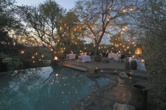 romantic lighting fixtures layouts