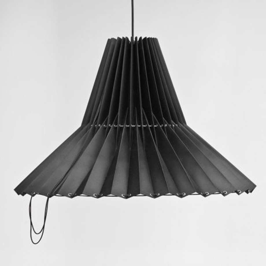 striking pendant lamp inspirations